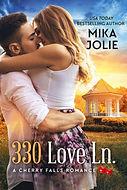 330 Love Ln..jpg
