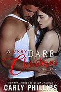 A Very Dare Christmas.jpg