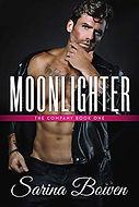 Moonlighter.jpg
