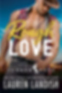 Rough Love .jpg
