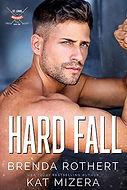 Hard Fall.jpeg