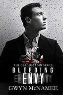 Bleeding Envy.jpg