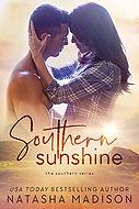 Southern Sunshine.jpeg
