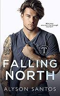 Falling North.jpg