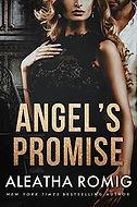 Angel's Promise.jpeg