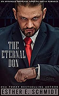 The Eternal Don.jpg