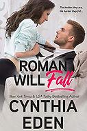 Roman Will Fall.jpg