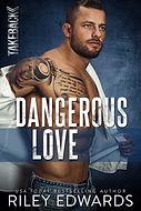 DANGEROUS_LOVE.jpg