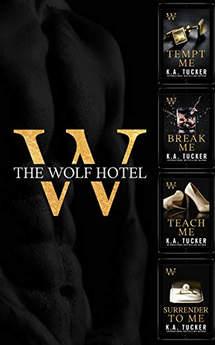 The Wolf Hotel.jpeg