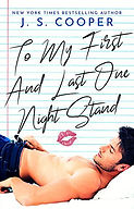 To My First And Last One Night Stand .jp