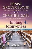 Finding Forgiveness.jpg