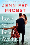 Love on Beach Avenue.jpg