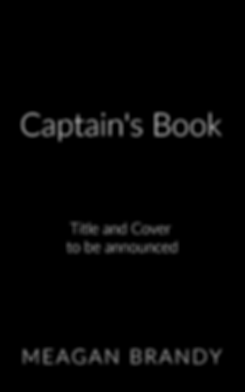 Captains Fake Cover.png