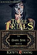 Three Trials.jpg