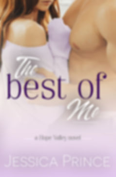 The Best of Me front.jpg