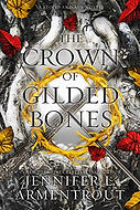 The Crown of Gilded Bones.jpg