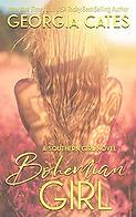 Bohemian Girl.jpg
