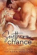 Southern Chance.jpg