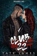 Club 22.jpeg