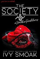 The Society.jpeg