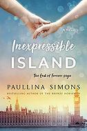 Inexpressible Island.jpg