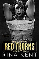 Red Thorns.jpg