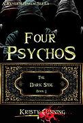 Four Psychos.jpg