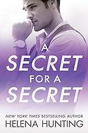 A Secret for a Secret.jpg