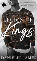 Legion of Kings.jpeg