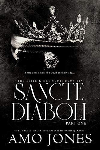 Sancte Diaboli.jpg