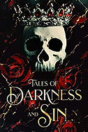 Tales of Darkness & Sin.jpg