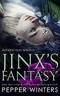 Jinx's Fantasy.jpg
