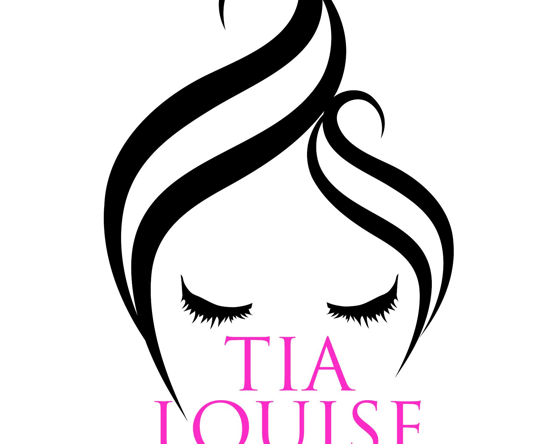 TLM new logo