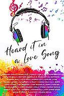 Heard It In A Love Song.jpg