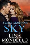 Sweet Montana Sky.jpeg