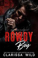 Rowdy Boy.jpg