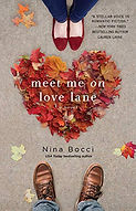 Meet Me on Love Lane .jpg