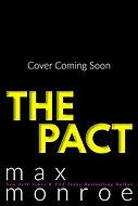 The Pact.jpeg
