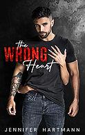 The Wrong Heart.jpeg