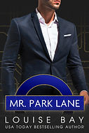 MR. PARK LANE .jpg
