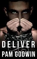 Del1_Deliver - Pam Godwin.jpg