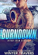 Burndown.jpg