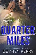 Quarter Miles.jpg