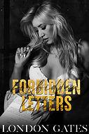 Forbidden Letters.jpg