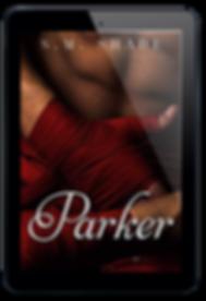Parker IPAD.png