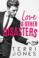 Love & Other Disasters.jpg