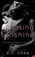 Chasing Sunshine.jpg