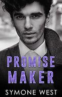 Promise Maker.jpg