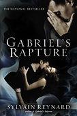 Gabriel's Rapture.jpg