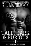 Tall, Dark & Furious.jpg